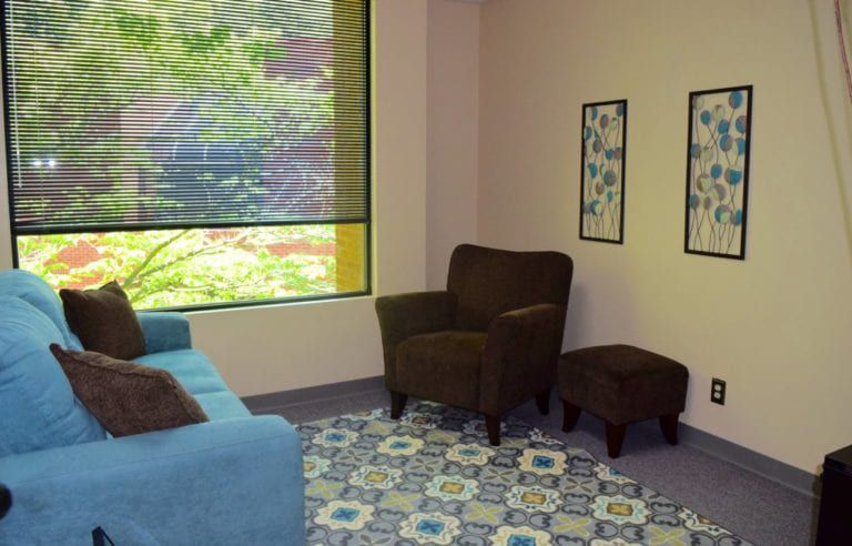 marietta east cobb attento counseling interior